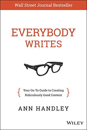 Everybody Writes Go Creating Ridiculously