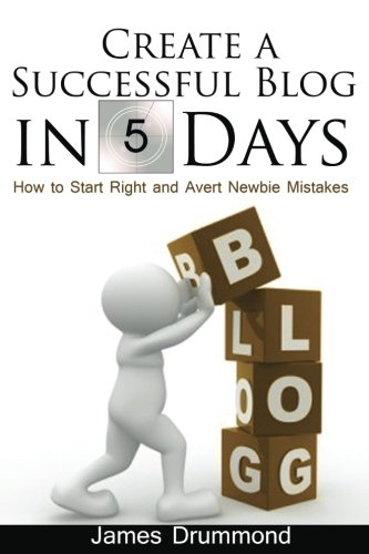 Create Successful Blog Days Mistakes