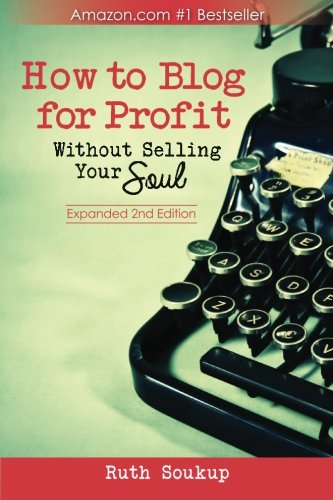 How Blog Profit Without Selling
